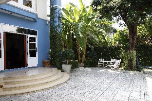 Dahla Home บ้านเดี่ยว 3 ห้องนอน 4 ห้องน้ำส่วนตัว ขนาด 250 ตร.ม. – ธนบุรี