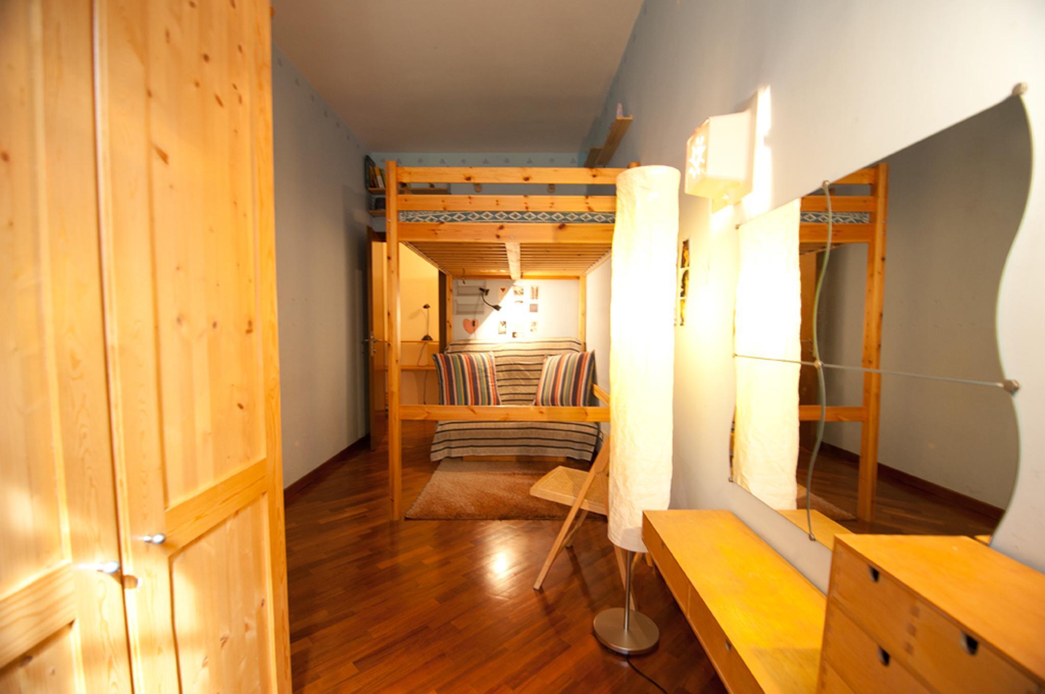 CasaGaribaldi  Elegant Apartment In Garbatella
