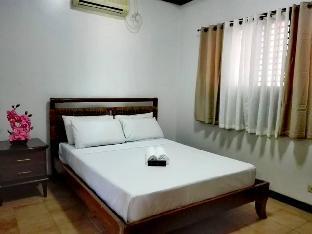 picture 2 of Grand Villa Laguna Resort