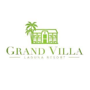 picture 1 of Grand Villa Laguna Resort