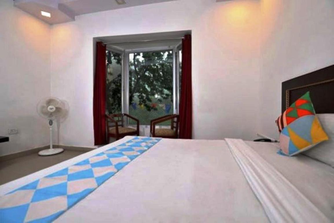 LA Solitude Resort