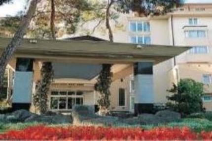 Papillon Ayscha Resort & Spa Photo 1