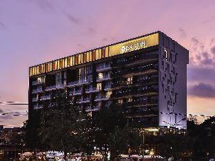 โรงแรมอีสติน ตัน เชียงใหม่