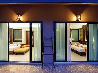 プンシリ リゾート Poonsiri Resort