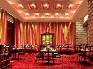 Wynn Macau Hotel