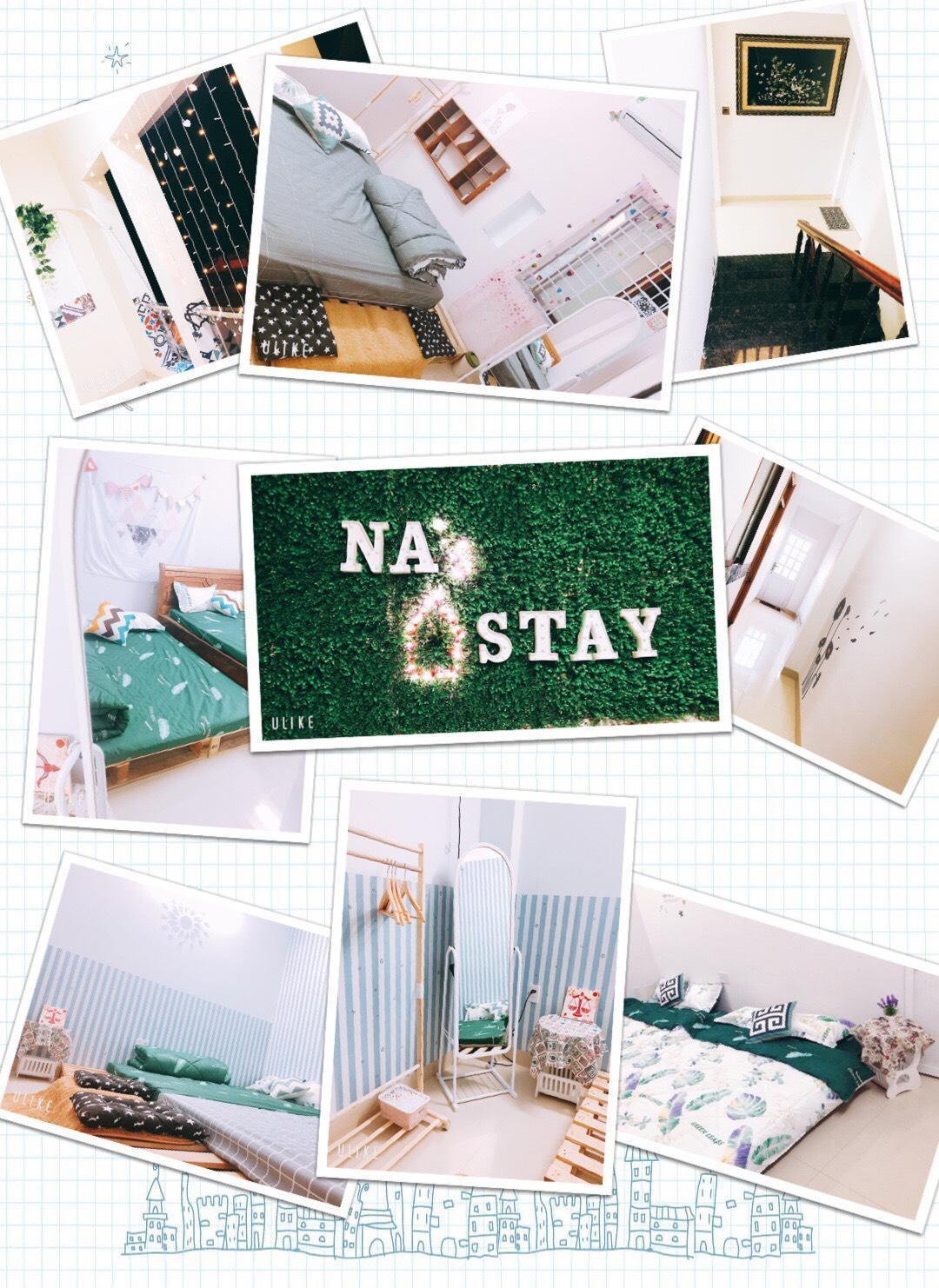 Na's Homestay