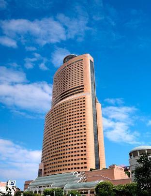 濱松大倉Act City酒店