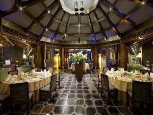Eadry Resort