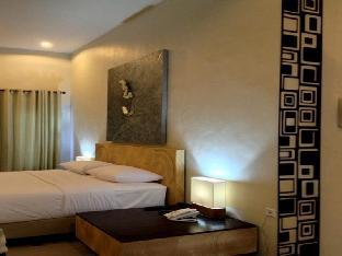JM Hotel and Karaoke
