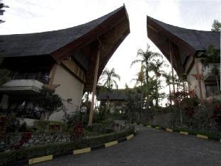 Sahid Toraja Hotel