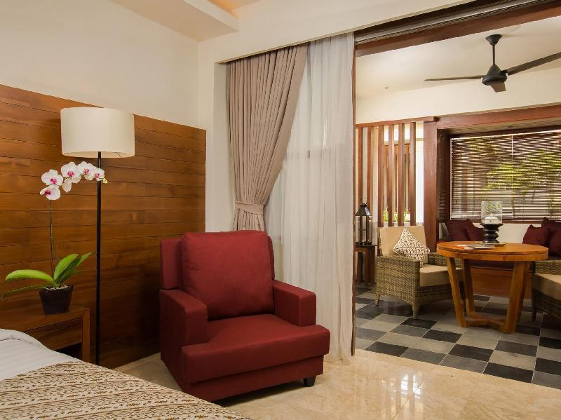 Foto De Ubud Village Hotel Photo0 Jpg Tripadvisor