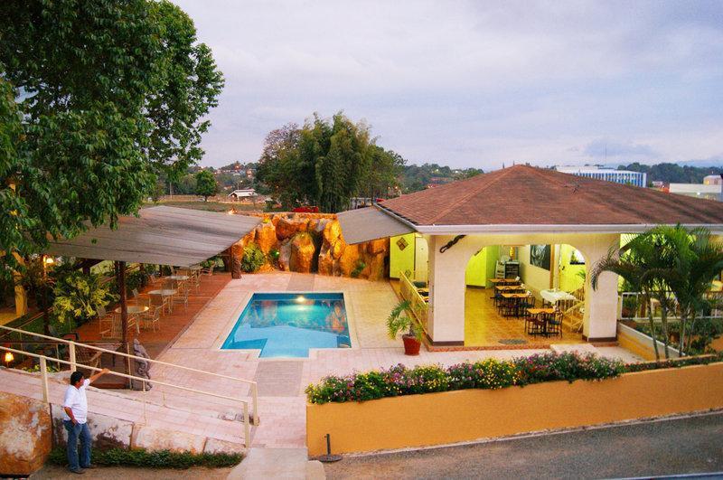 Best Western Hotel Zima