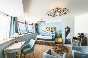 Om Baya Hotel & Spa (Baya Hotel & Spa)