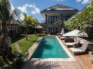 Lebak Bali Residence
