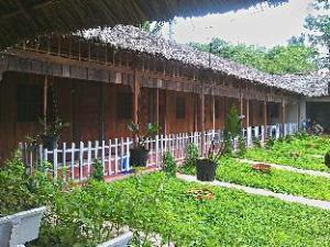 Mai Thanh Van Homestay