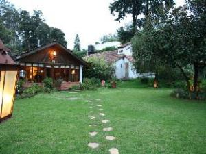 Lymond House - Homestay