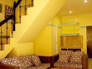 picture 4 of Zamboanga Town Home Bed and Breakfast