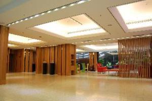 센츄리 호텔 타오위안  (Century Hotel Taoyuan)