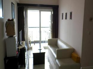 Apartment Braga City Walk