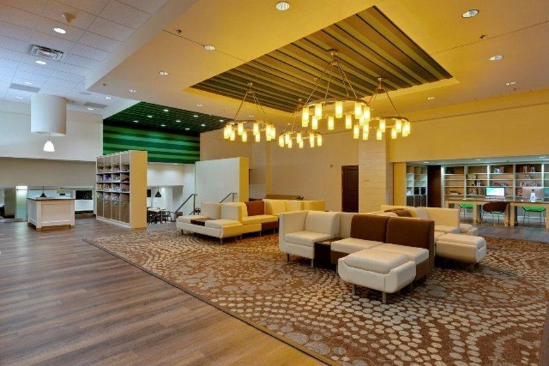 Holiday Inn  Allentown I 78 And Rt. 222