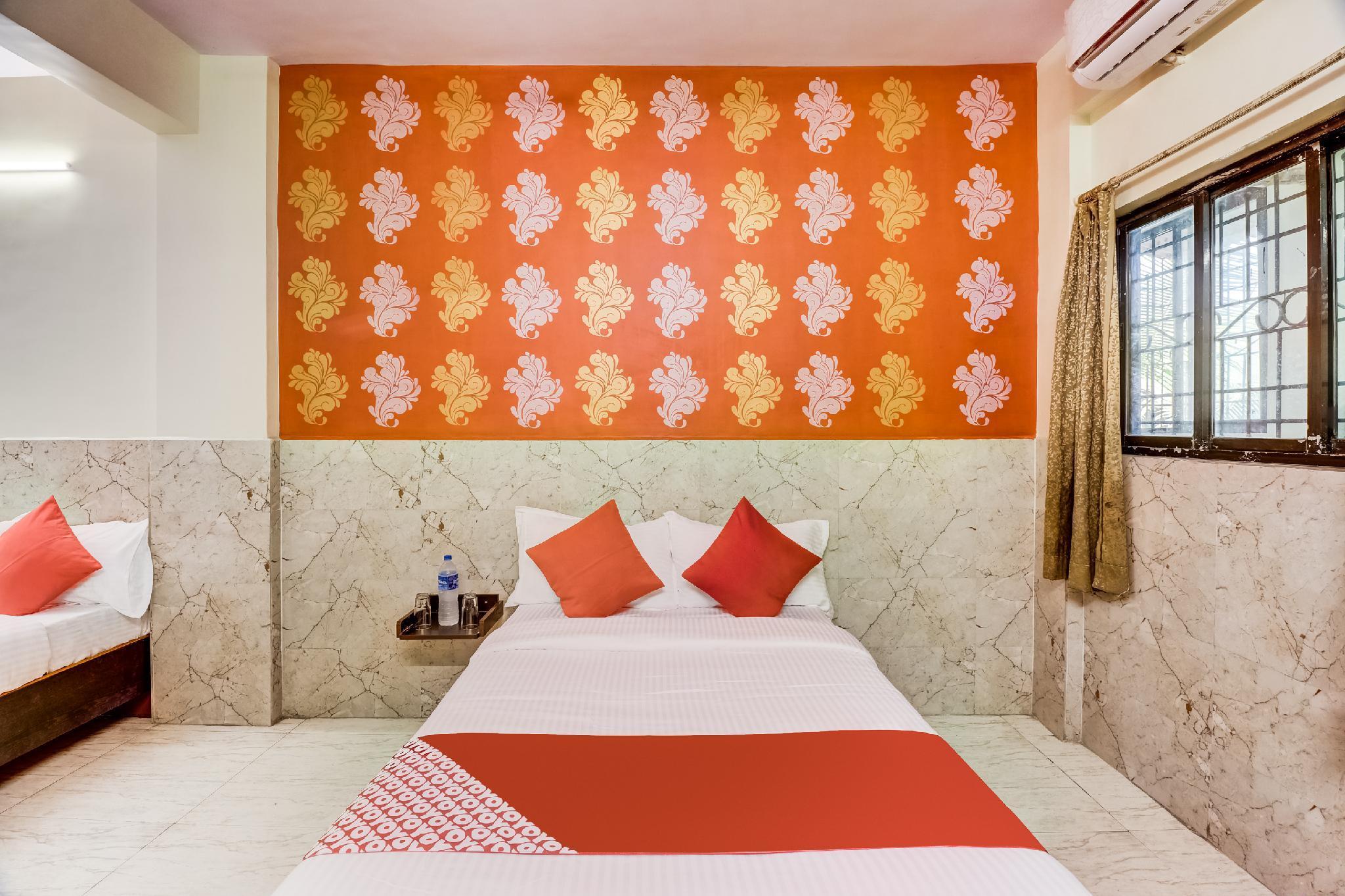 OYO 37164 Hotel Kalpavruksha