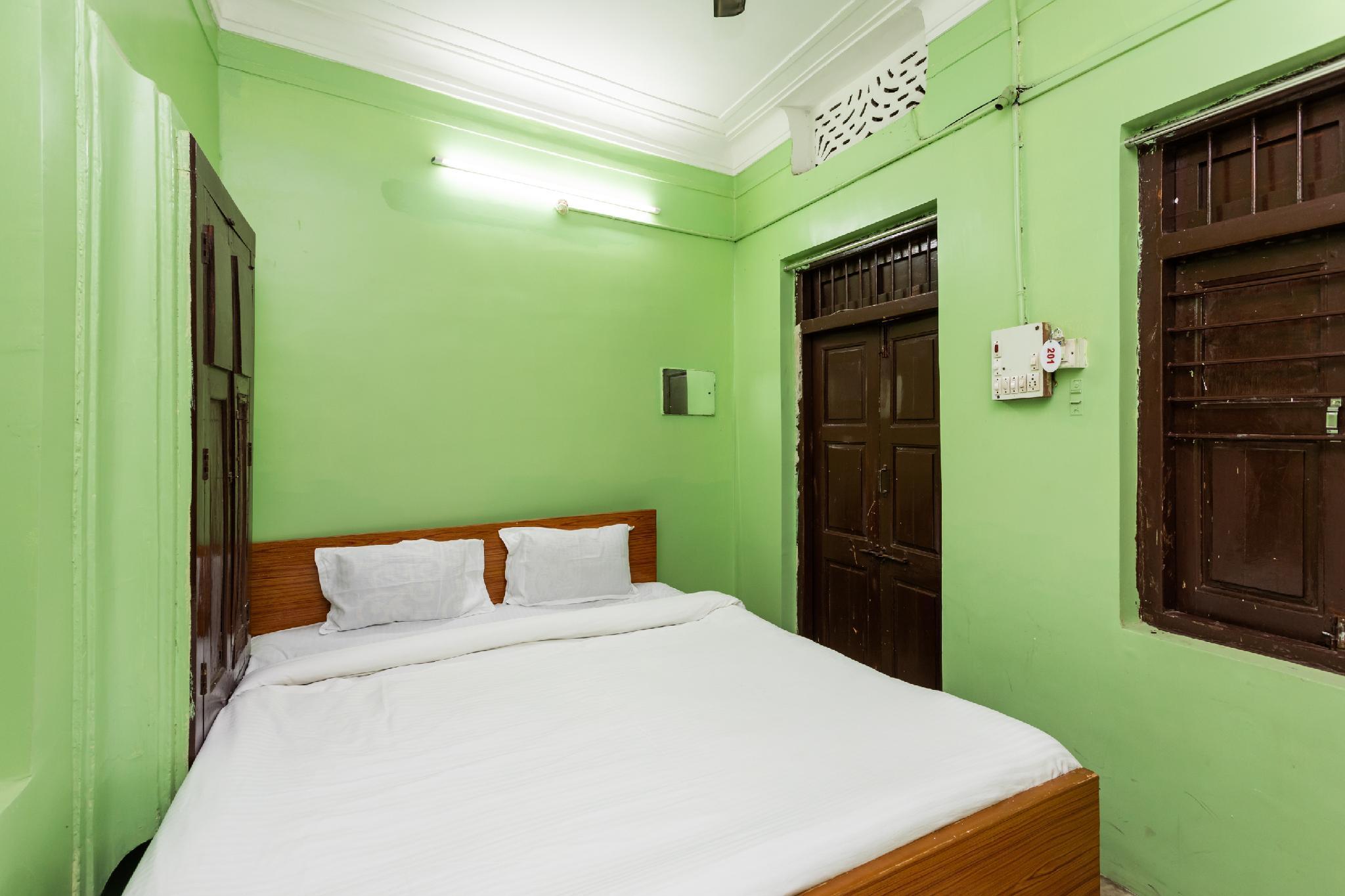SPOT ON 36557 Hotel Sawera