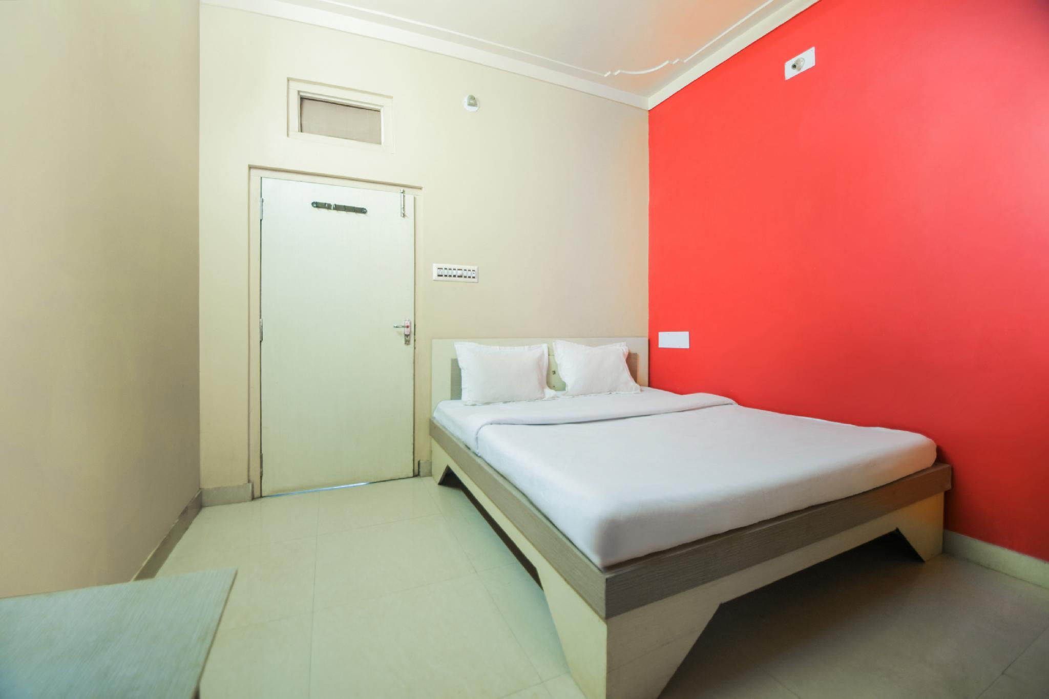 SPOT ON 37158 Sagar Hotel