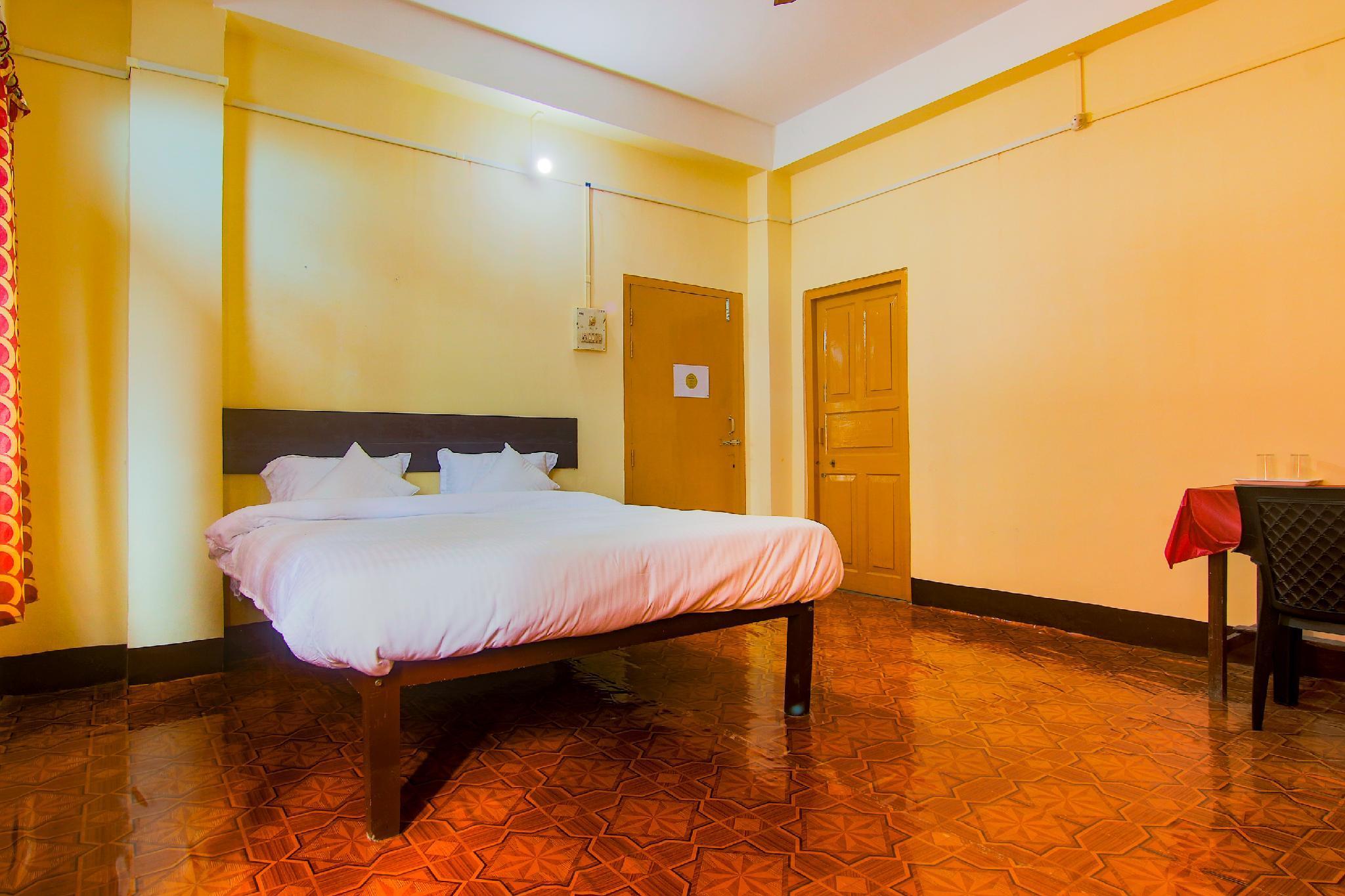 SPOT ON 37537 Hotel Paradise Inn