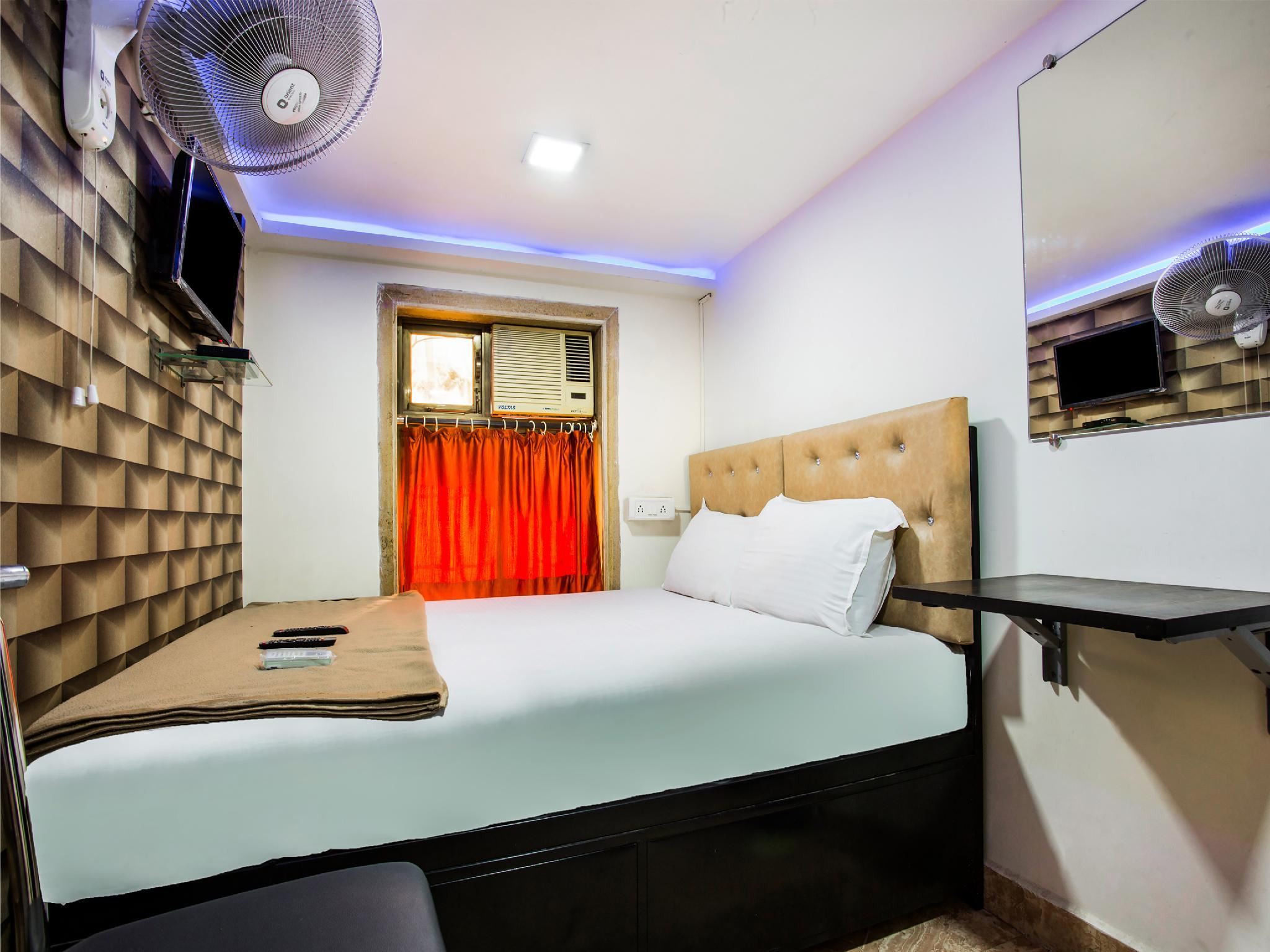 SPOT ON 23634 City Inn Guest House
