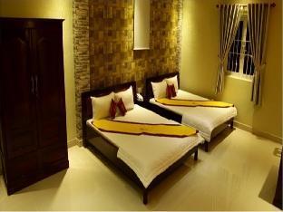 Minh Kieu Hotel 5