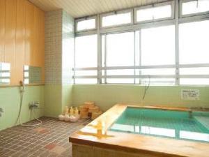 Beppu Ekimae Hotel Hayashi