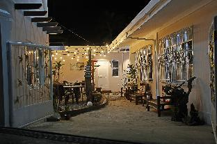 picture 5 of Prim Guest House