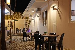 picture 1 of Prim Guest House