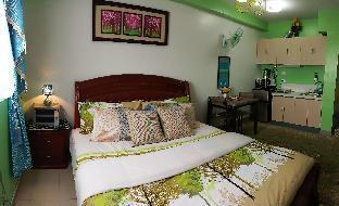 picture 1 of Condo Near Airport & Resort, Mactan Lapu-Lapu Cebu