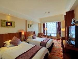 Jinyu Sunshine Hotel