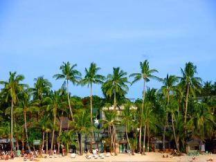 picture 4 of Boracay Beach Houses