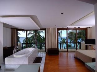 picture 1 of Boracay Beach Houses