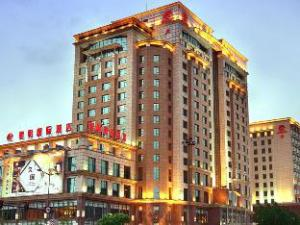 Sunrise International Hotel