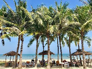 ドルフィン ベイ リゾート Dolphin Bay Resort