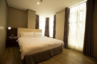 picture 2 of The Lanang Suites
