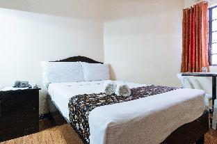 picture 1 of THE Grand Traveller Suites