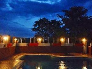 Ambalal Nature Walk Luxury Resort