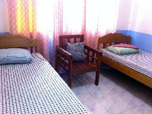 picture 5 of Qbens Lodge