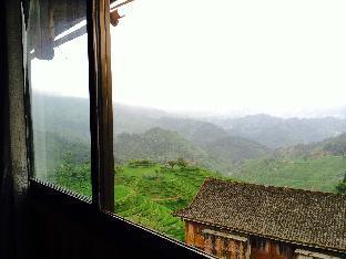 Longsheng Karma Inn