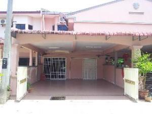 Kuala Krai Guesthouse