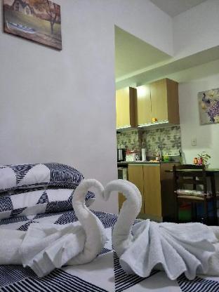 picture 1 of Zhamira's Condo near Airport & Malls, Clean& Comfy