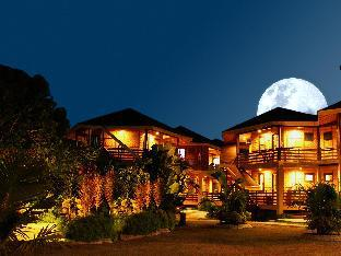 picture 1 of Alta Cebu Resort