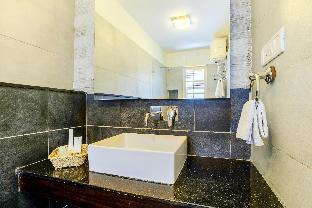 Фото отеля Treebo Oleander Serviced Apartments