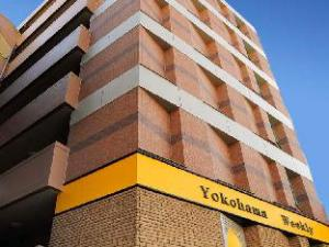 Y-Room公寓-吉野町1号 (Y-Room No.1 Yoshinocho Apartment)
