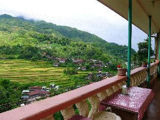 picture 1 of Banaue Homestay